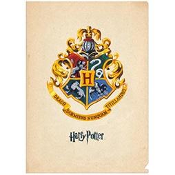ホグワーツ魔法魔術学校の画像 p1_16