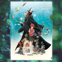 魔法使いの嫁の画像 p1_20