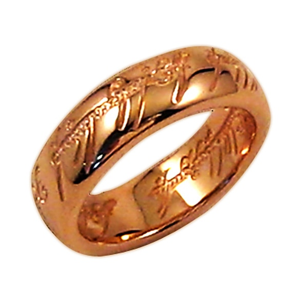 指輪 リング ロード オブザ